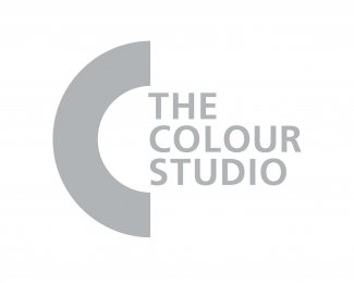 Logo Colour Studio