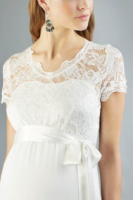 Kimberley_ivory_long_detail
